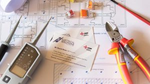 About Electrical Solutions Tadcaster