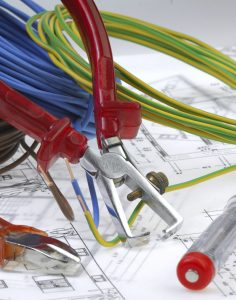 electrical-design-electrical-solutions-tadcaster