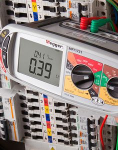 electrical-testing-electrical-solutions-tadcaster